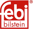 Febi-Logo-MP
