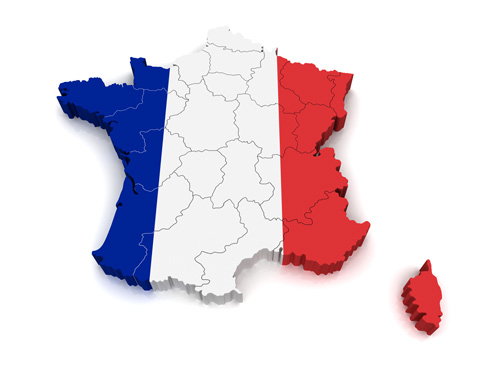 MP France