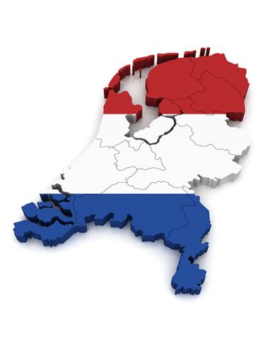 MP Nederland