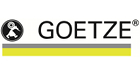 Goetze-MP