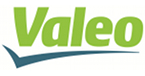 Valeo-MP